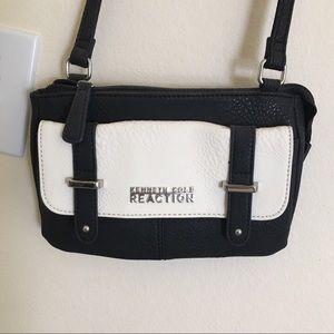 Kenneth Cole Reaction Shoulder/Crossbody Bag